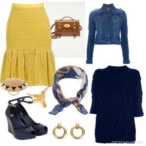 outfit_large_7c3d8df3-7bef-4004-98d4-bb89d9496c57